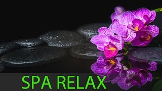Video 8 HOURS Best Relaxing Music: Spa Music, Massage, Zen, Healing Music, Yoga Music, Resting ☯349 MP3, 3GP, MP4, WEBM, AVI, FLV Maret 2019