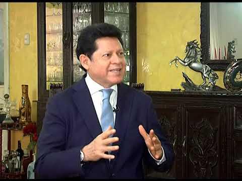 Fernando Aguayo América 14-06-2020