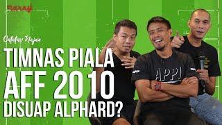 Video Timnas Piala AFF 2010 Menjawab: Timnas Piala AFF 2010 Disuap Alphard? (Part 2) | Catatan Najwa MP3, 3GP, MP4, WEBM, AVI, FLV Maret 2019