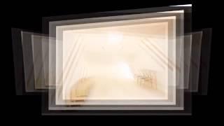 Архитектурная скромность от Hiroyuki Shinozaki Architects