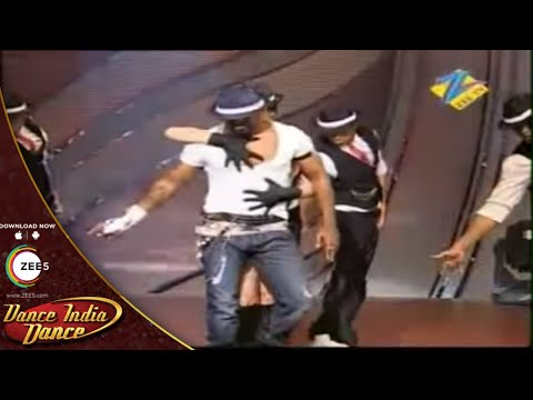 Video Dance Ke Superstars Grand Finale May 21 '11 - Remo D'souza download in MP3, 3GP, MP4, WEBM, AVI, FLV January 2017