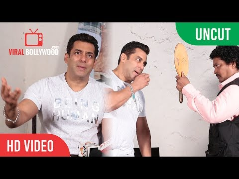 UNCUT - Salman Khan And Sohail Khan Full Interview | Tubelight Movie Promotion