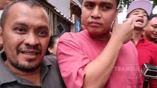 Download Video RAFFI BILLY AND FRIENDS - Jalan Jalan Keliling Kampung Tematik (Jendela Dunia)  (17/3/19) Part 1 MP3 3GP MP4