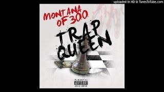 Trap Queen Remix (Feat. Jalyn Sanders)