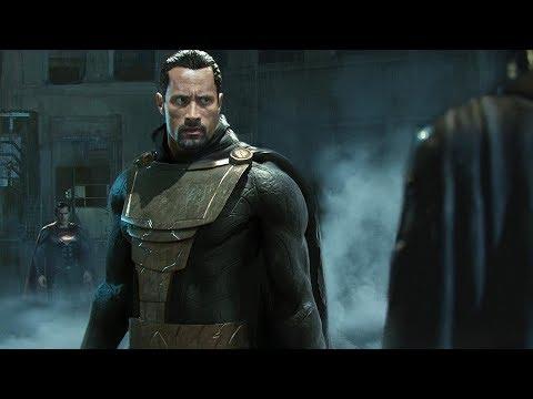 Man of Steel  New Movie 2019 Super Man