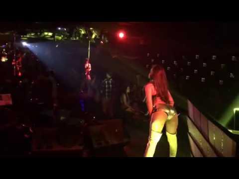 Video Hot Dancers - Medan (Sumatra) download in MP3, 3GP, MP4, WEBM, AVI, FLV January 2017