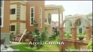 Ethiopia   Teddy Afro   Afrikaye