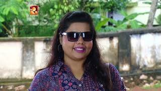 Video Aliyan VS Aliyan | Comedy Serial by Amrita TV | Episode : 63 | Beautician MP3, 3GP, MP4, WEBM, AVI, FLV Mei 2018