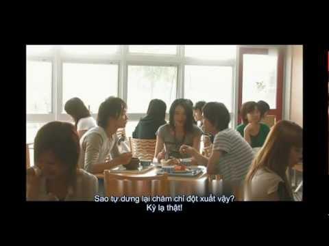 [Vietsub] BL movie _ Bokura No Aino Kanade (видео)