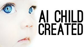 Download Youtube: AI Codes its Own 'AI Child'  - Artificial Intelligence breakthrough!