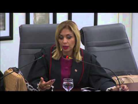 11ª SESSÃO ORDINÁRIA DO COLÉGIO DE PROCURADORES DE JUSTIÇA 12-11-2015