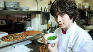 Download Video Disney XD's My Life with Leo Howard MP3 3GP MP4