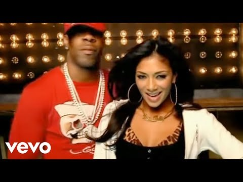 The Pussycat Dolls – Don't Cha ft. Busta Rhymes