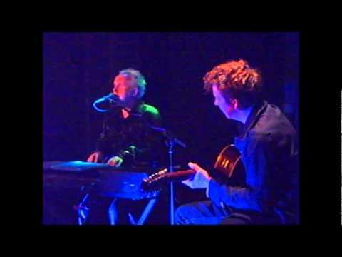 Howard Jones - Someone You Need lyrics