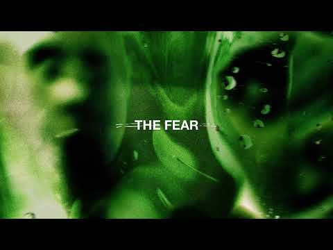 Lotus Eater - The Fear (Visual)