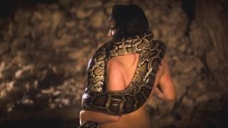Nonton Umbrage  The First Vampire Trailer Film Subtitle Indonesia Streaming Movie Download