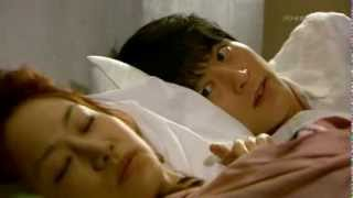 Nonton Bad Couple                Film Subtitle Indonesia Streaming Movie Download