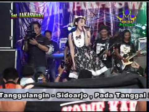 Video via vallen - kimcil kepolen jakaswara live tanggulangin 20 november 2016 download in MP3, 3GP, MP4, WEBM, AVI, FLV January 2017