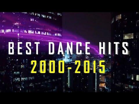 Best Hits 2000-2015 ♛ Video Megamix ♛ 133 Hits