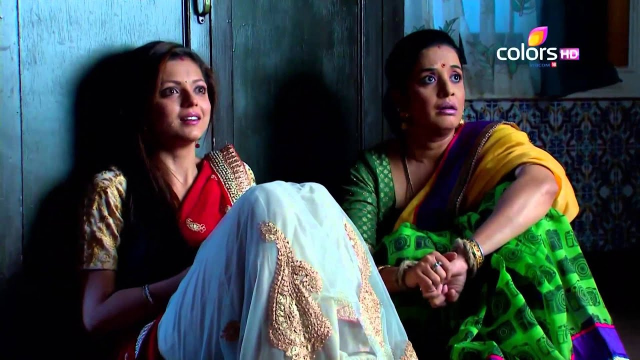 Madhubala – मधुबाला – 12th July 2014 – Full Episode (HD)