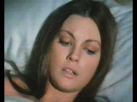 Lynne Frederick In 'A Long Return' - Part 5 Of 7