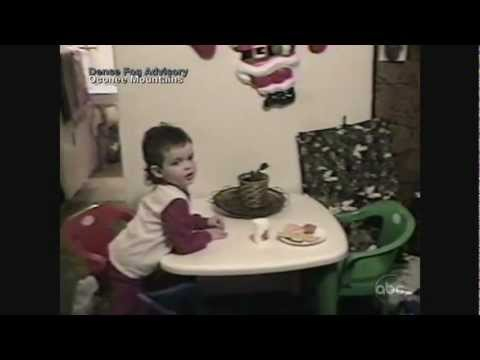 Funny Christmas Video - Part 91 If you are a fan of AFV stop by and visit my YouTube Channel for more videos just like this and don't forget to subscribe to keep up with all my late...