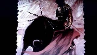 Clip de la chanson La corrida de Francis Cabrel