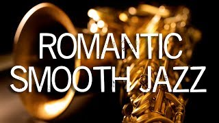 Video Jazz Music | Romantic Smooth Jazz Saxophone | Relaxing Background Music with Fire and Water Sounds MP3, 3GP, MP4, WEBM, AVI, FLV Agustus 2018
