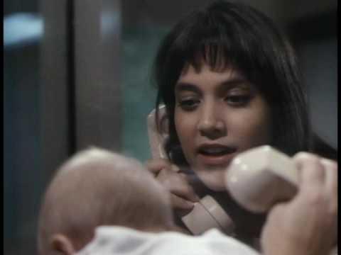 Highway to Heaven - Season 4, Episode 9: Why Punish the Children?