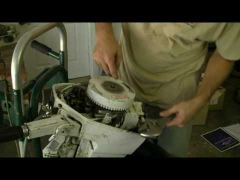 Electric Boats | Electric Launch | Elco Boats