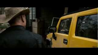 Nonton Hummer H2 - Zombieland - HD 1080p Film Subtitle Indonesia Streaming Movie Download