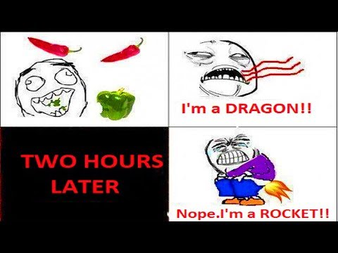 Funny memes - Funny Cartoons And Memes That Will Make You Always LOL #11