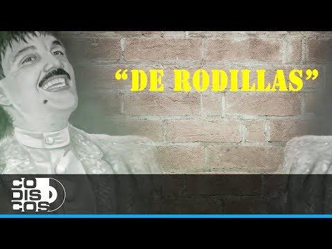 De Rodillas Binomio De Oro Con Rafael...
