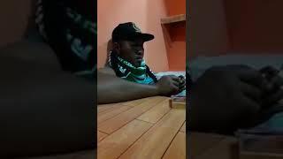 Video Bales an bonek pada yuli sumpil anjing sakit jiwa!!! MP3, 3GP, MP4, WEBM, AVI, FLV April 2018