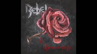 Video Rebel - Krvavá růže (OFFICIAL EP TEASER)