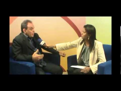 Prefeito Vencedor - Aroazes - entrevista ao 180graus.mp4