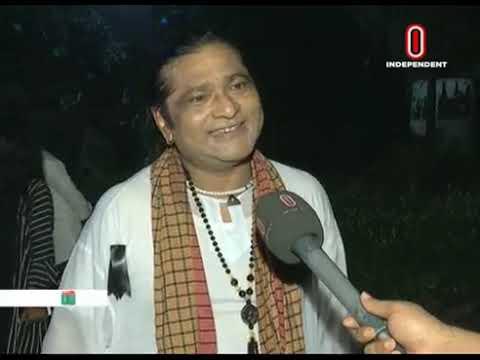 Month-long event at SCA remembering Bangabandhu (24-08-19) Independent TV