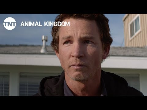 Animal Kingdom: I Love You, Brother - Season 2, Ep. 13 [CLIP] | TNT