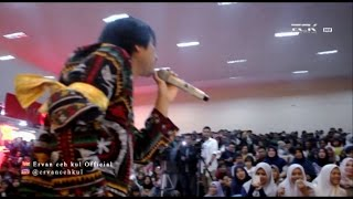 Download Lagu Ervan Ceh Kul - Gere Musampe [ Live at Launching Album Kupi Gayo ] Mp3