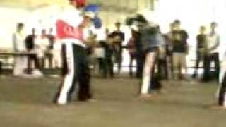 Talavera Philippines  city photo : TRACMA PROMOTION 2012 IN TALAVERA PHILIPPINES (PT.6)