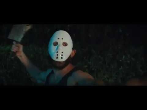 Fear, Inc. (2016) Official Trailer (HD) Horror Comedy
