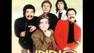 grupo yndio linea telefonica Grupo Yndio