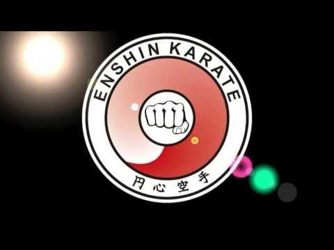 Кубок Полесья 2014 Киокушин каратэ