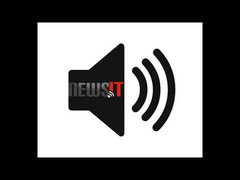 """Video - Ειρήνη Λαγούδη: Τα στοιχεία που οδήγησαν στη μεγάλη ανατροπή - """"Δικαιωθήκαμε""""!"""