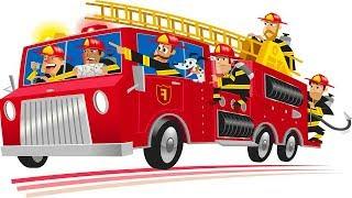 Мультики для детей про пожарные машинки все серии подряд в этом сборнике обязательно понравятся детям, так как в каждой серии про пожарных героев, будет интересный персонаж, который будет помогать ребятам в их раннем развитии в тот период когда, они так любят смотреть разные мультфильмы про машинки.Мультики про машинки все серии подряд: https://www.youtube.com/playlist?list=PLrxOuNLlgc3YwqBfapiyf9Wbl7ln2aY3qРазвивающее видео для детей про пожарных: https://www.youtube.com/playlist?list=PLrxOuNLlgc3bvtpNcPLmsnlDn1a_WXzRM