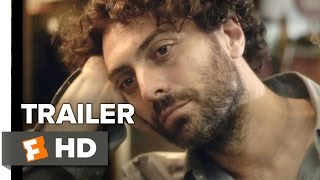 The Apostate Official US Release Trailer (2016) - Comedy by Movieclips Film Festivals & Indie Films