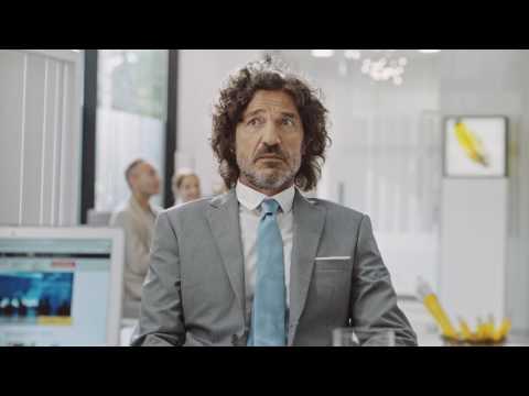 """Snimanje reklame """"Može"""" - 1. deo"""