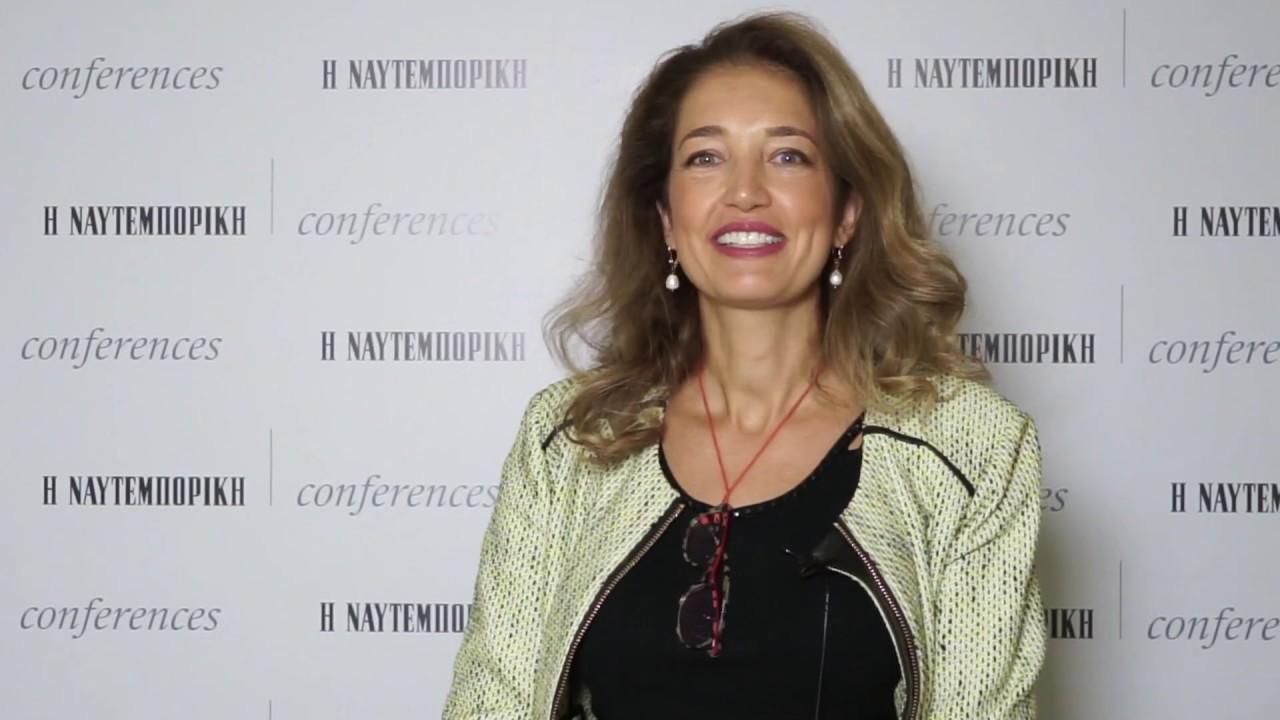 Ιωάννα Μιχαλοπούλου, Corporate & Commercial Lawyer, Michalopoulou & Associate