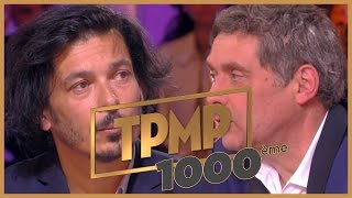 Video Thierry Moreau face à un détracteur de TPMP MP3, 3GP, MP4, WEBM, AVI, FLV September 2017