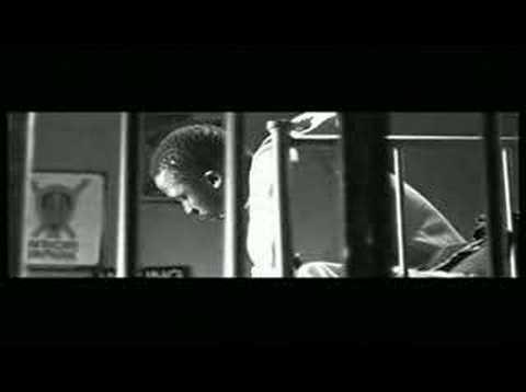 Mafia K1 Fry - Balance (clip)